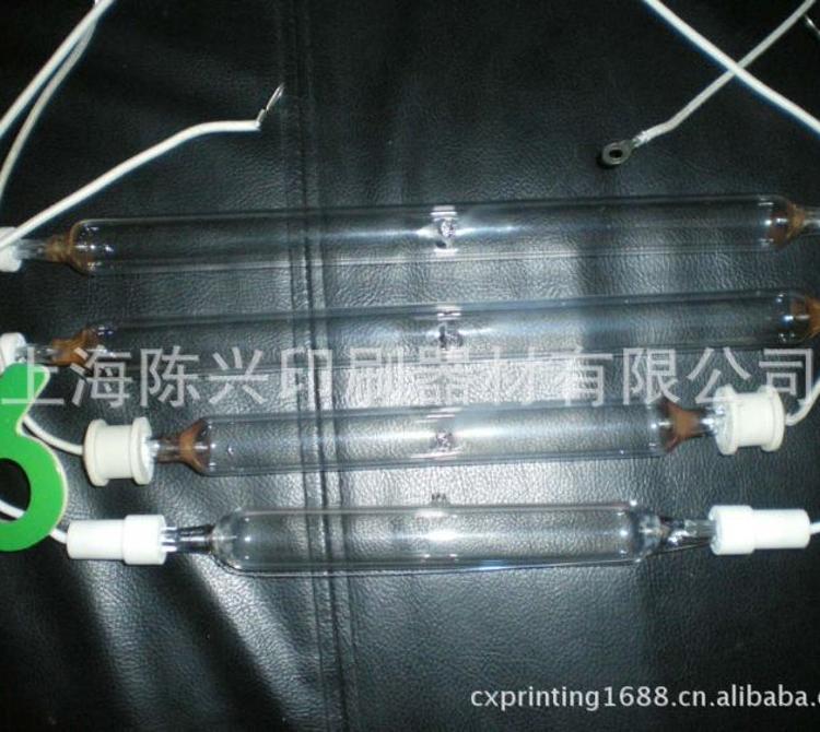 紫外线UV高压汞灯6606AP41D型号灯管