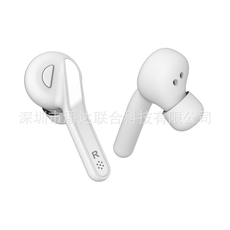 新款私模TWS蓝牙5.0耳机T88S真无线立体声双耳通话触控耳机预定