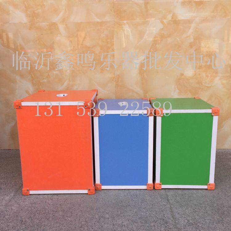 六面体凳可定做/可选/颜色/结构/包边多功能音乐凳