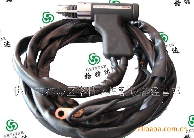 上海新温牌 新款螺柱焊枪 CRJ-351V