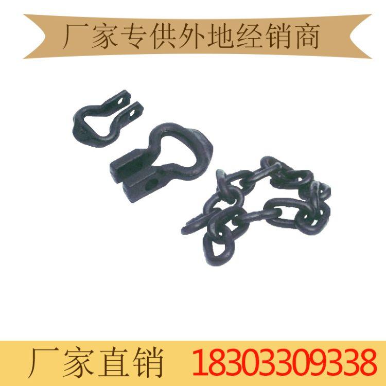 信实厂家 矿用链条 链轮 连接环 各种型号链条 质量保证 量大优惠