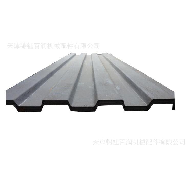 非标集装箱端板 定制集装箱端板 1.0mm-8.0mm厚度定制