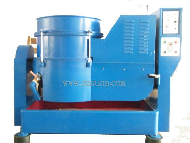 厂家直销涡流式研磨机,价格优惠,售后服务好,阿里强力热推产品