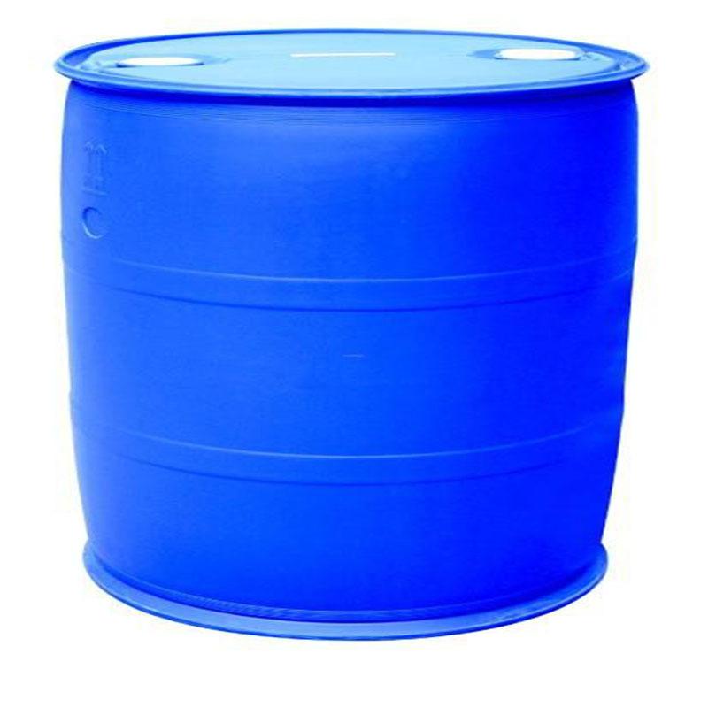 厂家供应优质涂料防腐剂[卡松] 领扬