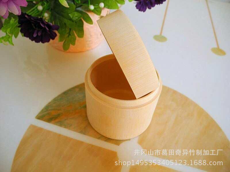 井冈山竹制品 .竹筒、竹饭盒、带青竹筒、竹盒定制加logo