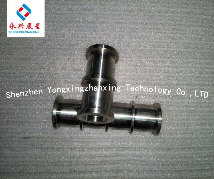 厂家定制水槽轮轴承6205/6005PP/PET打包带机械滚子轴承调心轴承