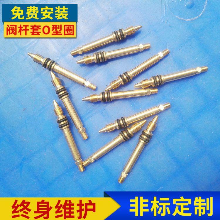 余姚O型圈套装机自动装配机水阀芯O型圈装配机设备 批发生产哪家强