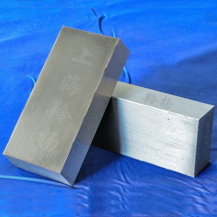 吋制及粗牙普通螺纹切线板牙头标准件Cr12MoV材质搓丝板