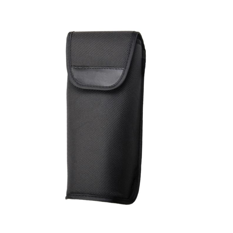 厂家批发闪光灯包相机闪光灯包通用型一节闪光灯袋可定制golo