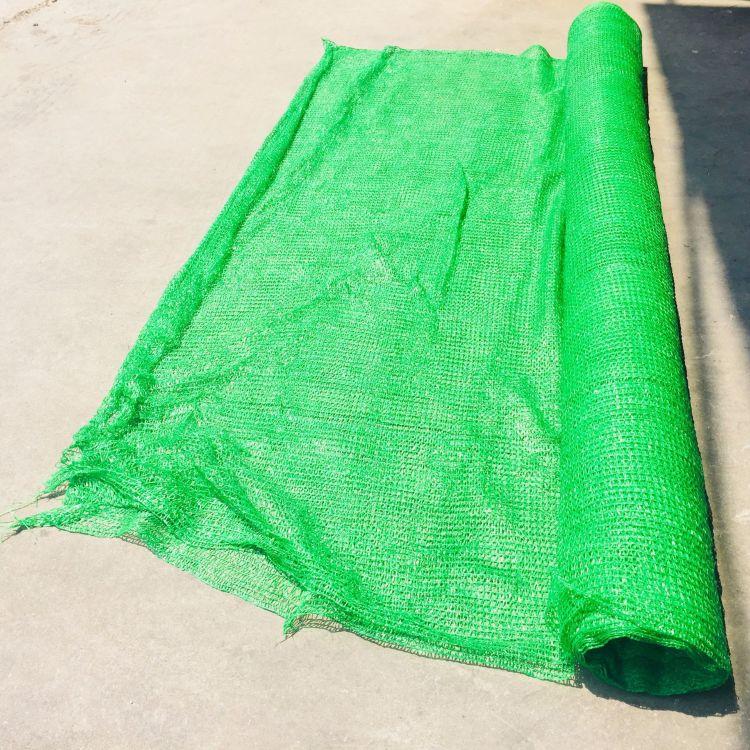 厂家直销  品质保证 绿色遮阳网