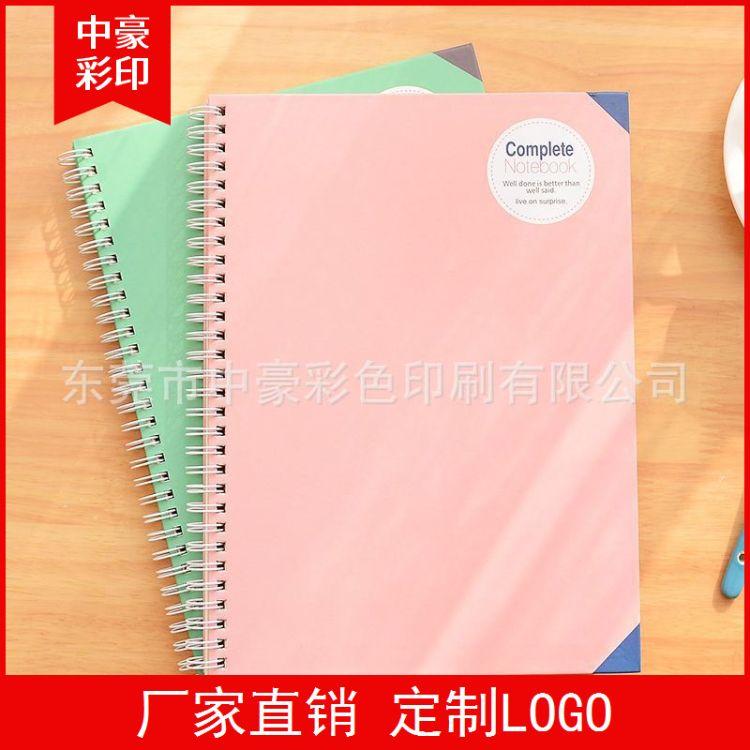 厂家现货销售手抄本本 定做笔记本 商务 仿皮记事本 定制本