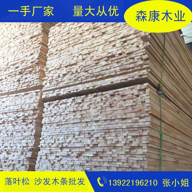 厂家直供木方、木板、木架、木托板、木箱、夹板、通用夹板