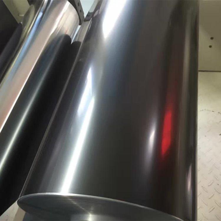 专业生产喷漆烤漆高温胶带 线路板用的绝缘高温胶带 规格可定制