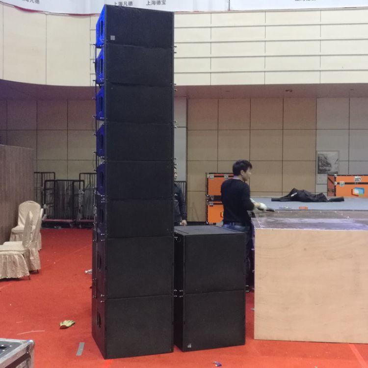 上海 厂家专业生产供应灯光音响租聘 灯光音响出租价格优惠