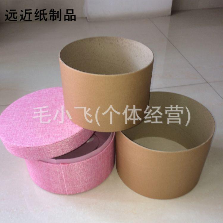 专业生产喜糖盒管积木桶管等各种纸管义乌纸筒义乌纸管