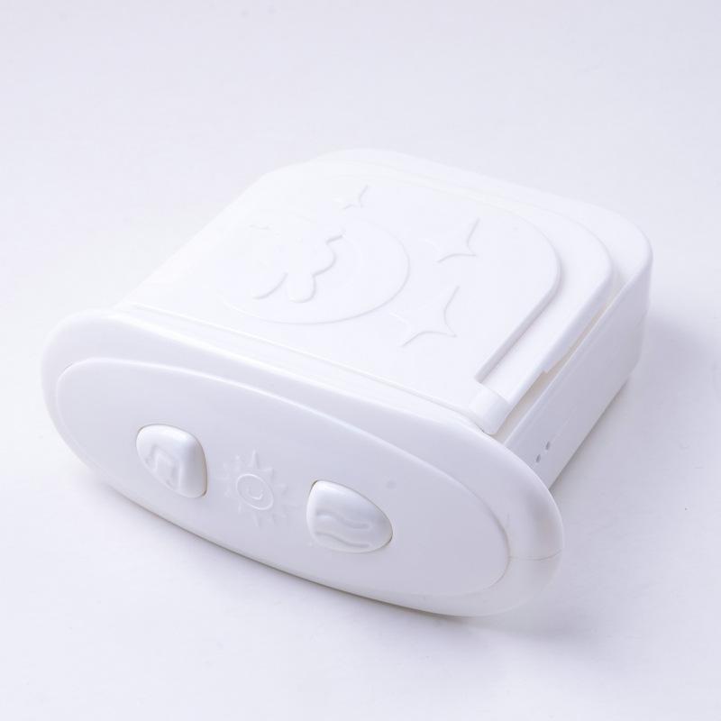 游戏床床头铃挂件响铃音乐盒 游戏床摇椅挂件安抚宝宝睡眠音乐盒