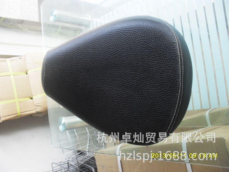 厂家专业生产供应 高品质锂电池专用鞍座  坐垫  座包 直销