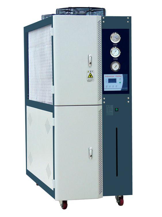 冷却循环水机冷却循环恒温器