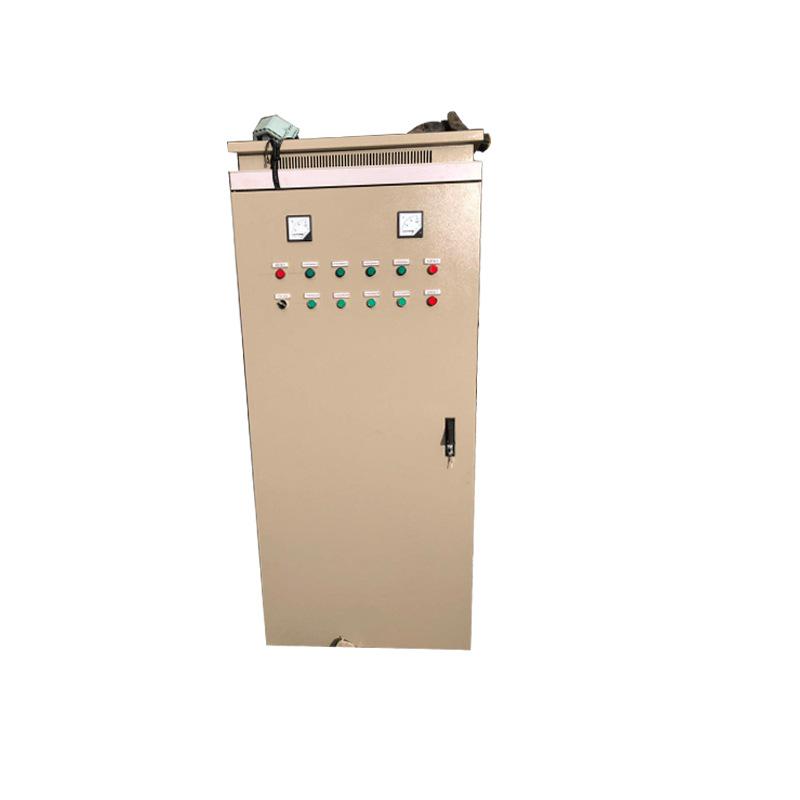 变频控制柜厂家 控制柜价格