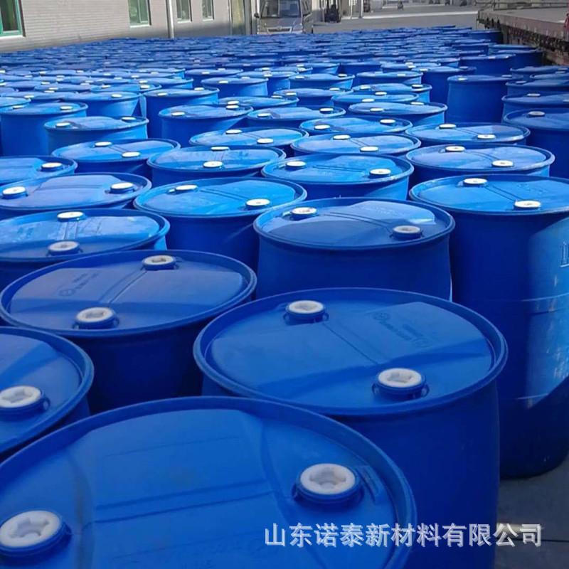 高含量山梨醇70%液体 松乳化润湿渗透剂 山梨醇 食品保水剂厂家