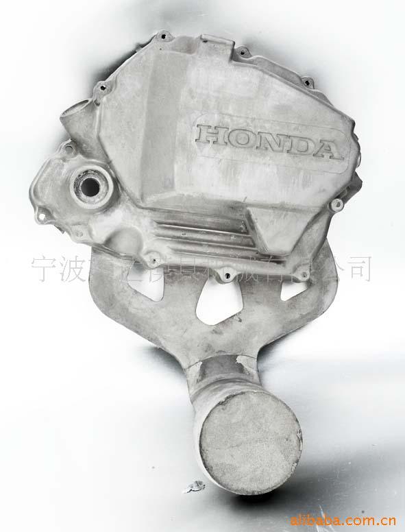 汽车配件精密铝合金压铸件加工 铝合金压铸件 压铸模具制作
