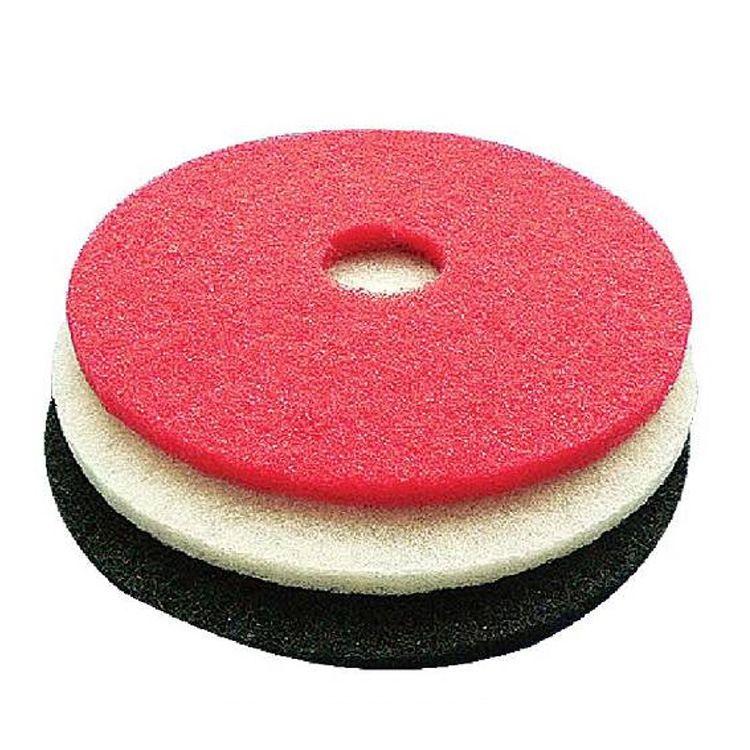 超宝CHAOBAO百洁垫20寸合资清洁片起蜡片抛光片打蜡片单擦机磨片