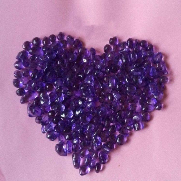 厂家销售玻璃微珠  反光玻璃微珠  高强度喷砂玻璃微珠