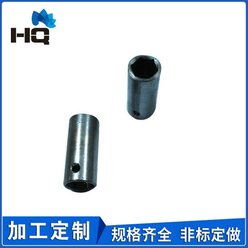 不锈钢冲压件 五金冲压配件 不锈钢五金制品冲压件加工