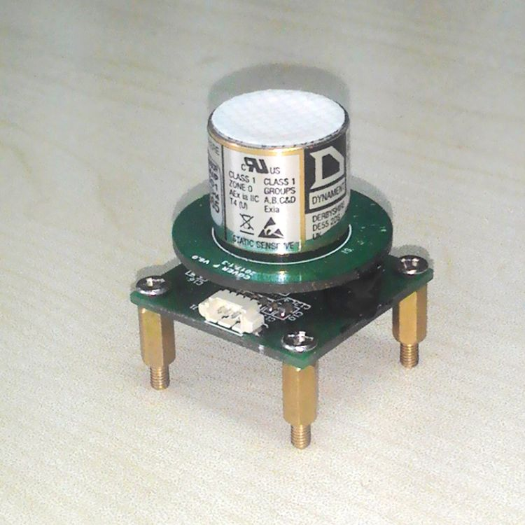 传感器 电子元器件 红外传感器模块 红外模块