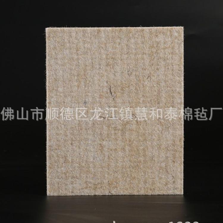 黄麻细密透气面料 高密度粗麻做工细致现货供应厂家直销