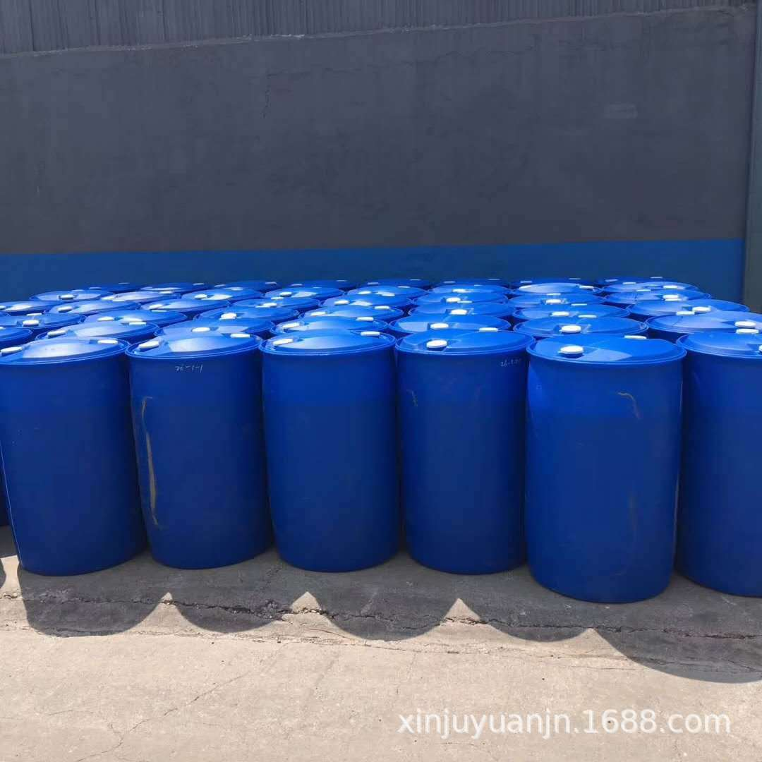 甲基叔丁基醚MTBE 油品添加剂 工业级甲基叔丁基醚提高辛烷值