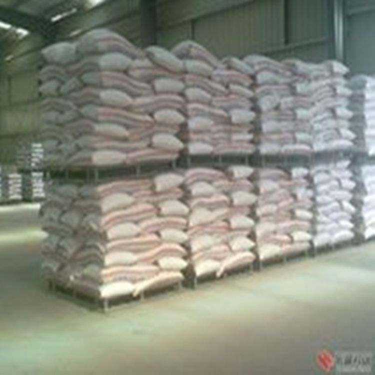 现货供应 工业级十水硼砂95% 主要用于玻璃和搪瓷行业