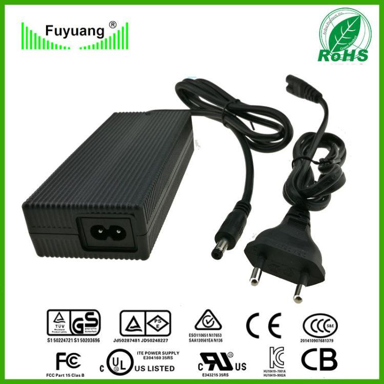 15V5A/3C强制认证LED电源/15V电源适配器 电池充电器厂家