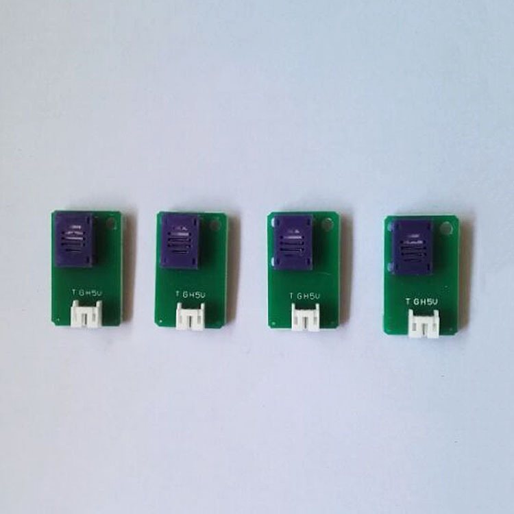 直销供应 优质敏感原件 电器电子元件 湿度模块 质量可靠
