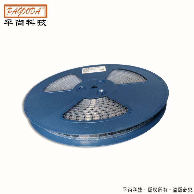 供应贴片功率电感0805 10uh cd108 销售 价格实惠