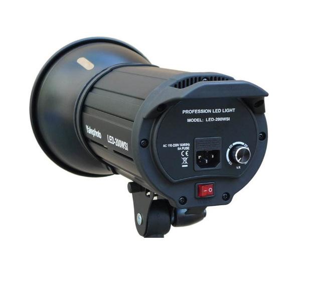 广东专业摄影器材模具开模定制 加工摄影机模具单反相机镜头模具