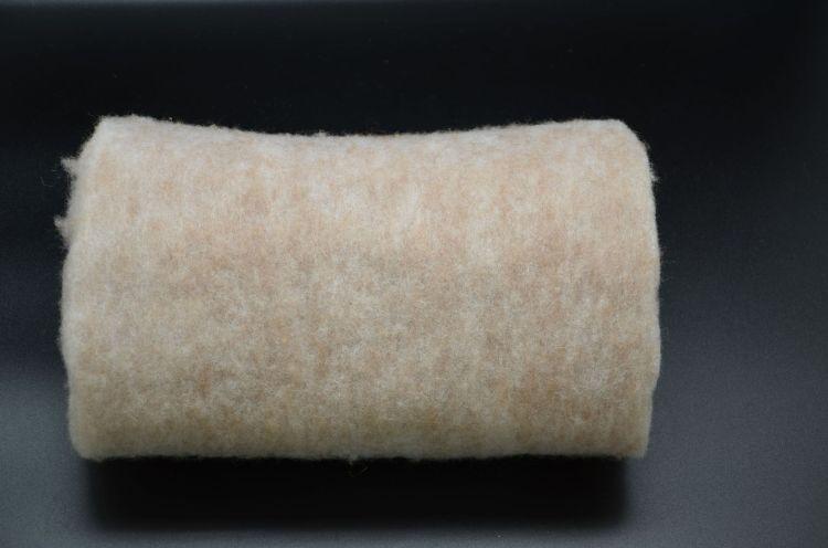 莲茂 床上用品棉