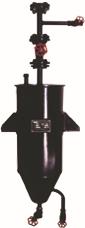 厂家直销 冷凝水排水器 液化气排污阀 单向国标排污阀