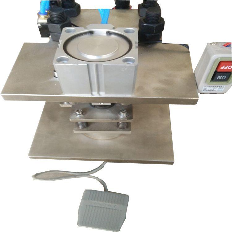 膏药机厂家直销 自动滴注机适合各种基质恒温控制定量滴注精准