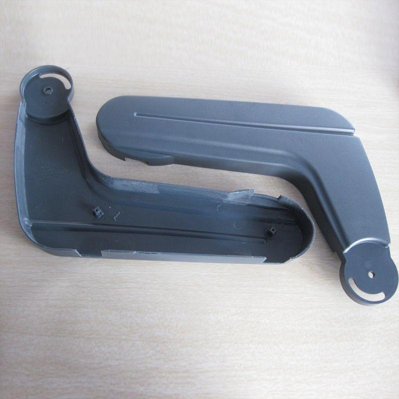 汽车塑胶制品定制 塑胶零件开模 汽车内饰件注塑加工