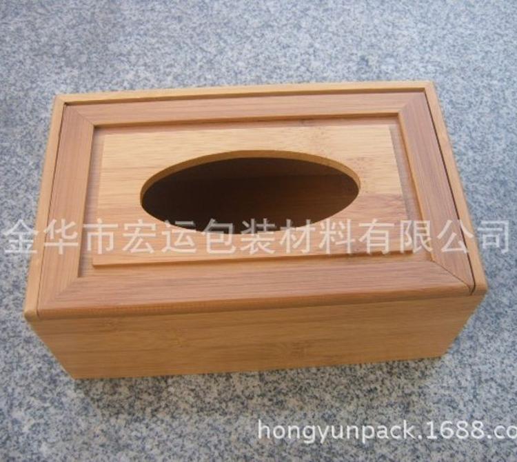 厂家直销竹盒,纸巾竹盒,礼品竹盒,炭烧雕刻竹盒,收纳竹盒