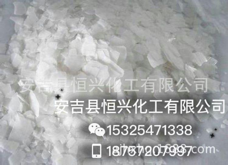 安吉氟化氢铵湖州氟化氢铵长兴氟化氢铵