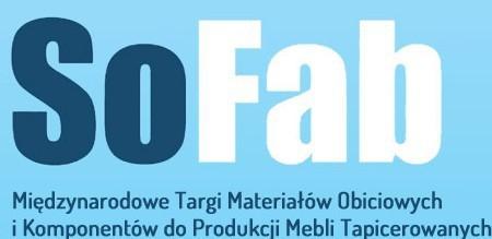 2019年9月 波兰家具配件展 furnica 一年一届