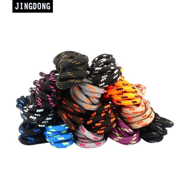 双色斜点运动鞋跑步鞋篮球鞋圆带多色彩色