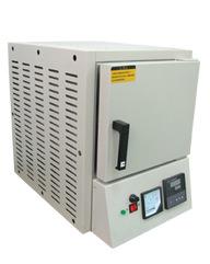 U型硅碳棒发热双外壳 SX3-3-13陶瓷纤维马弗炉 电炉 1300度高温炉