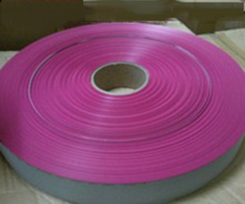 鑫宝线材厂家直销优质1.27红边灰排线2651#28