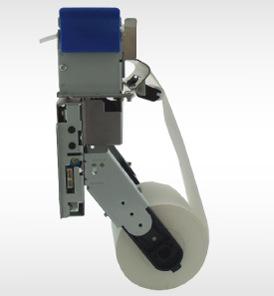日本進口打印機,SANEI三榮高速打印機SK1-V21