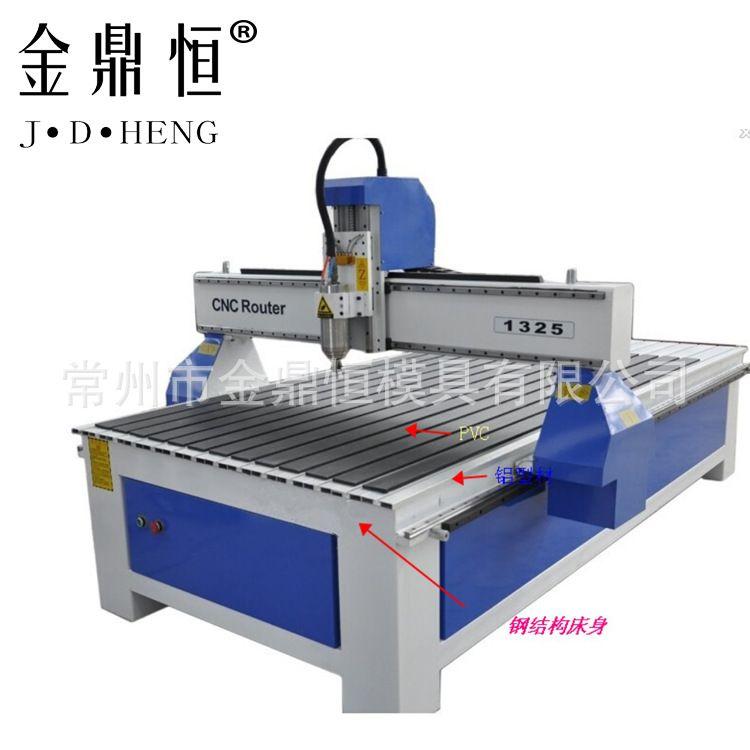 厂家直销定制 数控CNC泡沫雕刻机 消失模EPS线条切割雕刻机