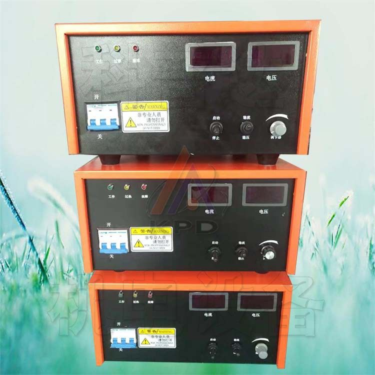 江苏 浙江 山东高频脉冲电源 电解脉冲电源 电镀脉冲电源 脉冲机