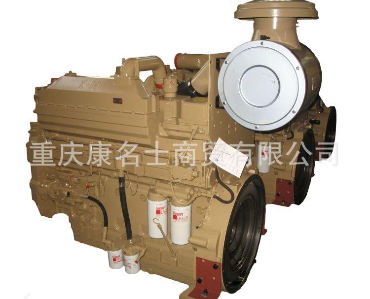 3060945发电机喷射泵 康明斯发电机喷射泵 3060945发电机喷射泵